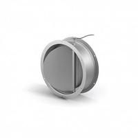 Клапан обратный ЛС Ф800