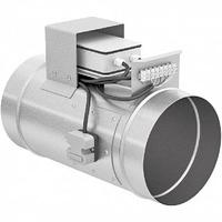 Клапан KPNO-60-800-NP-SN-MN220-T-03 (KOZK-2-НО-60)