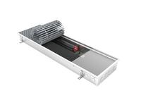 Конвектор внутрипольный без вентилятора EVA KB.90.258.1250