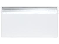 Конвектор NOBO NFC4W05