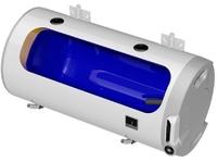 Бойлер Drazice OKCV 160/right version (1106408111)