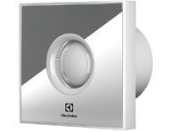 Вытяжной вентилятор Electrolux EAFR-150T mirror