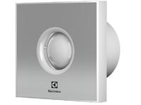 Вытяжной вентилятор Electrolux EAFR-150T silver