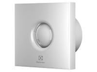 Вытяжной вентилятор Electrolux EAFR-120 white