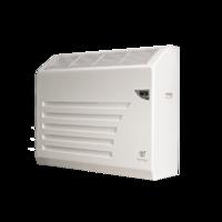 Осушители воздуха для бассейнов cерии Riviera (DAR 204)