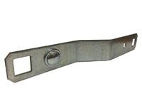 Ручной привод Shuft HDr