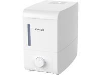 Увлажнитель Boneco S200 (стерильный пар)
