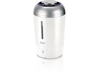 Увлажнитель ультразвуковой Ballu UHB-810
