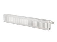 Радиатор стальной Dia Norm Purmo Ventil Compact 22-200-2600