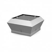 Вентилятор VKR 90/63-4D