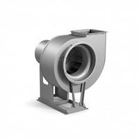 Вентилятор ВР 86-77-8,0 7,5кВт*1000об/мин. Прав0