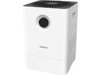 Мойка воздуха Boneco W200 цвет: белый/white