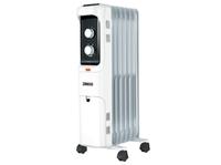 Радиатор масляный Zanussi Loft ZOH/LT-07W 1500W